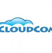 CloudCom תפיץ את פתרונות Bpm'online בישראל