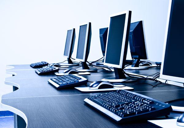 הטכנולוגיה יכולה לסייע בשיפור הנתונים המדאיגים. חבל שלא כולם נותנים לכך את החשיבות הראויה. צילום: BigStock