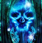 סקר: איומים ברשת מפחידים את הישראלים