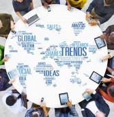 מי מובילים את האנליטיקה של השיווק הדיגיטלי?