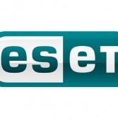 גרטנר: ESET קיבלה את התואר Challenger זו השנה השנייה ברציפות