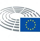 הפרלמנט האירופי נגד תיקונים בנטרליות הרשת