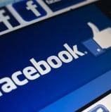 הרגולטור בהודו דוחה זמנית את האינטרנט החינמי שפייסבוק מציעה לתת היבשת