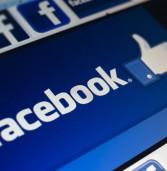 """בעקבות החלטת ביהמ""""ש: פייסבוק החזירה את סטטוסים מצייצים לאוויר"""