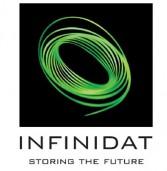 מודול ההצפנה של אינפינידט קיבל הכרה מהממשל האמריקני
