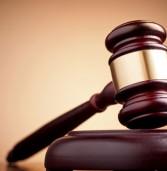 תביעה נגד קבוצת יהב חמיאס על הפרת זכויות בתוכנה