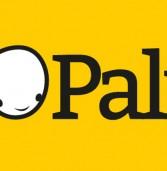 Pali: צ'יינג' – גרסת האפליקציה