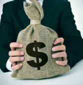 אין חדש: ביל גייטס העשיר באמריקה, לארי אליסון היהודי העשיר ביותר