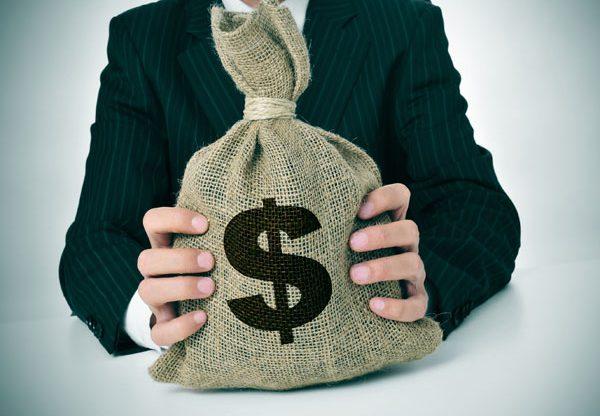 קרן חדשה שתסייע לטיפול במגפות. צילום אילוסטרציה: BigStock