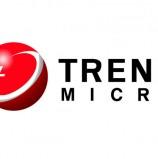 טרנד מיקרו מינתה שני מנהלי לקוחות ומנהלת ערוצי הפצה