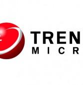 טרנד מיקרו מרחיבה את ההגנה שלה בענן של גוגל, בקוברנטיס ובג'ימייל