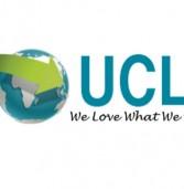 aQurate מקבוצת UCL תייצג את Talend בישראל