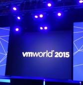 VMware מכריזה על פלטפורמת NFV אחודה מרובת שירותים וספקים