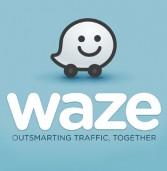 Waze תטמיע את השירותים שלה ברכבים של חברות מובילות