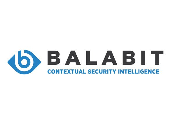 Balabit