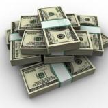הקונגרס האמריקני אישר בראשונה תקציב של 1.15 טריליון דולר לתחום הסייבר