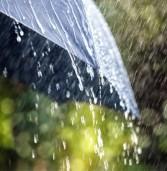 בגלל מזג האוויר: תקלות ברשתות תקשורת