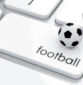 אתר חדש למכבי תל אביב בכדורגל
