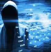 מחקר: ההאקרים משתכללים ונוקטים בטקטיקות הטעיה לטשטוש זהותם
