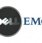 פרשנות: עסקת דל-EMC טובה לג'ו טוצ'י, למייקל דל ולמשקיעים – ומה על הלקוחות?