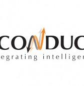 iConduct משתפת פעולה עם אוניברסיטת מישיגן