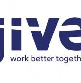 Jive משיקה לראשונה גרסה עברית למוצרים המובילים שלה