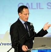 פרופ' יוג'ין קנדל יקדם את ישראל כאומת סטארט-אפ