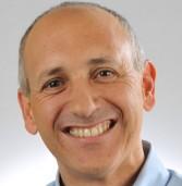 רן סנדרוביץ' מונה למנהל מרכזי הפיתוח של אינטל ישראל