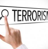 בית משפט אמריקני: פייסבוק לא סייעה לקדם את הטרור של החמאס