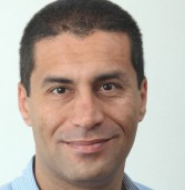 אינוקום תפיץ בישראל את פתרונות Proofpoint