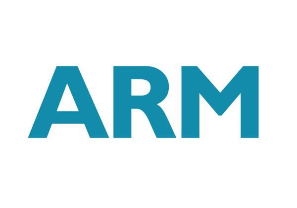 מרחיבה את מרכז הפיתוח בישראל. ARM