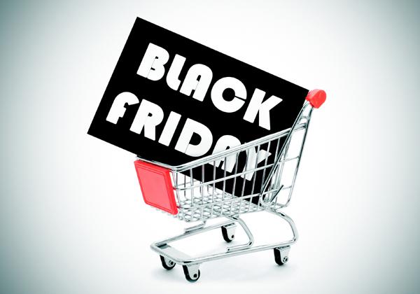 מתקדם Black Friday: כל מה שחשוב לדעת - אנשים ומחשבים - פורטל חדשות היי WB-45