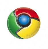 גוגל השיקה גרסה יציבה של Chrome 61