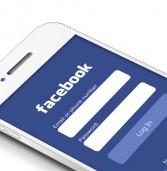 בקרוב בפייסבוק: פילטרים אמנותיים לתמונות ול-וידיאו