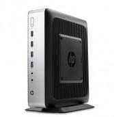 הכרזה ראשונה של HP Inc: מחשב המשמש כתחנת עבודה חזקה