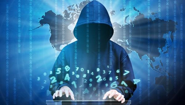 כנופיית האקרים שגנבה 100 מיליון דולרים – נעצרה