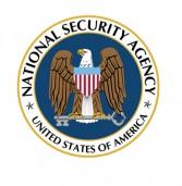 ה-NSA מתריעה: פתרונות VPN עלולים להיות חשופים להתקפות סייבר