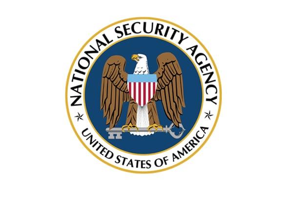 מזהירה מפני מתקפות סייבר בעבודה מרחוק דרך VPN. ה-NSA