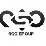 """מנהלת גלריה לונדונית התפטרה """"בגלל קשר ל-NSO"""""""