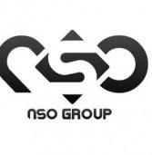 נובליפינה קפיטל הבטיחה: NSO תהיה שקופה ומשתפת פעולה יותר