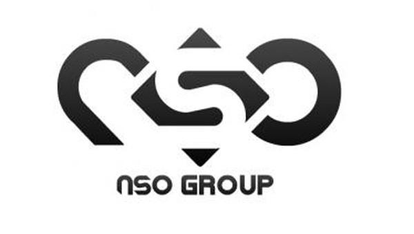 האם הפרסום המוקדם יטרפד את עסקת NSO-המימד החמישי?