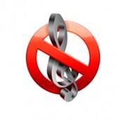 """סין מגבירה את הפיקוח ברשת: שירים """"בלתי הולמים"""" יצונזרו"""