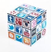 פייסבוק וגוגל ימשיכו לעקוב אחרי משתמשיהן