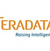"""Teradata השיקה את שירותי """"מרכז השיווק הדיגיטלי"""" לניהול קמפיינים רב ערוציים ורב שלביים"""