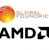 AMD ו-GlobalFoundries רשמו אבן דרך בפיתוח טכנולוגיית 14 ננו-מטר FinFET