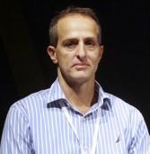 """אמיר יופה, TechSee: """"בישראל קשה לסטארט-אפ לחדור לחברות גדולות"""""""