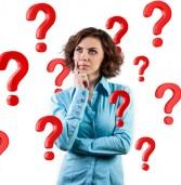 איך לנהל נכון את המשאבים של הארגון?