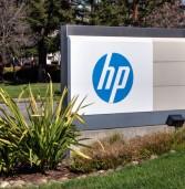 """הפיצול בישראל: דרור אברמוב יעמוד בראש HP Inc; דיוויד לנדר יכהן כמנכ""""ל HPE"""
