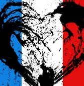 לא רק הצלה: הפיגועים בפריז חשפו את הצד המכוער של הגולשים