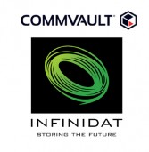 שותפות בין Infinidat לקומוולט מאפשרת אינטגרציה בין טכנולוגית IntelliSnap לבין InfiniBox